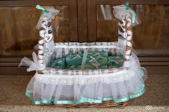 lightroom presets wedding sleeklens-forever-thine-preset-elizabeth-before