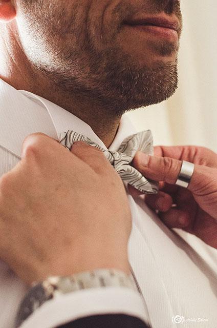 lightroom presets wedding sleeklens-forever-thine-preset-green-mile-01-after