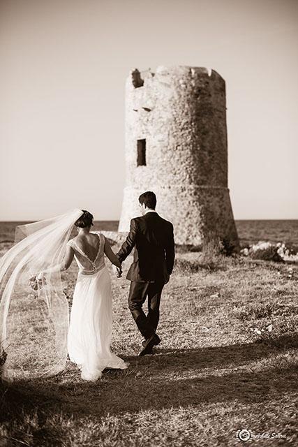 lightroom presets wedding sleeklens-forever-thine-preset-isolde-after