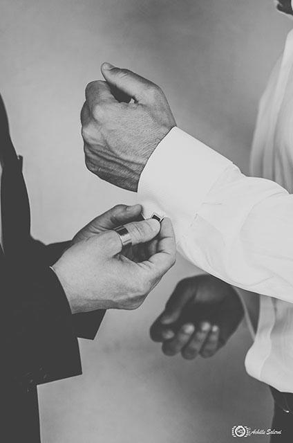lightroom presets wedding sleeklens-forever-thine-preset-repulsion-after