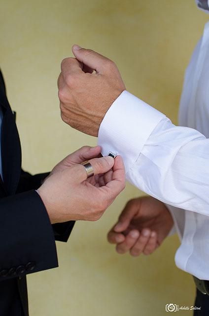 lightroom presets wedding sleeklens-forever-thine-preset-repulsion-before