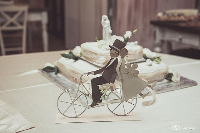 lightroom presets wedding sleeklens-forever-thine-preset-singingintherain-after