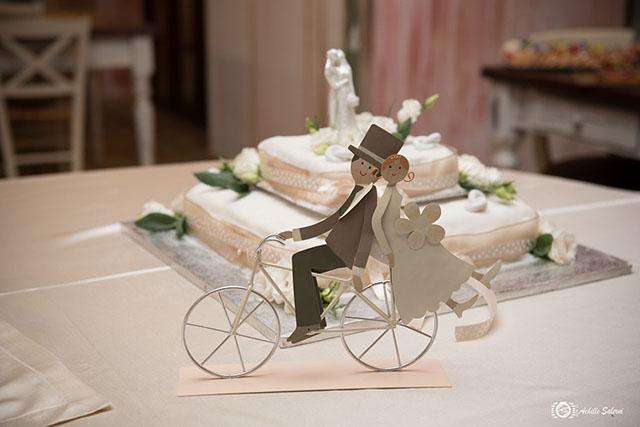 lightroom presets wedding sleeklens-forever-thine-preset-singingintherain-before