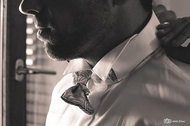 lightroom presets wedding sleeklens-forever-thine-preset-stardust-after