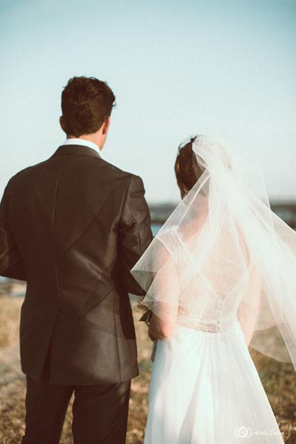 lightroom presets wedding sleeklens-forever-thine-preset-thegodfather-after