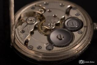 orologio - tamron 90mm f2.8