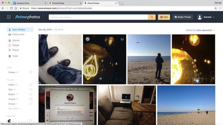 Prime Foto - Your Photos