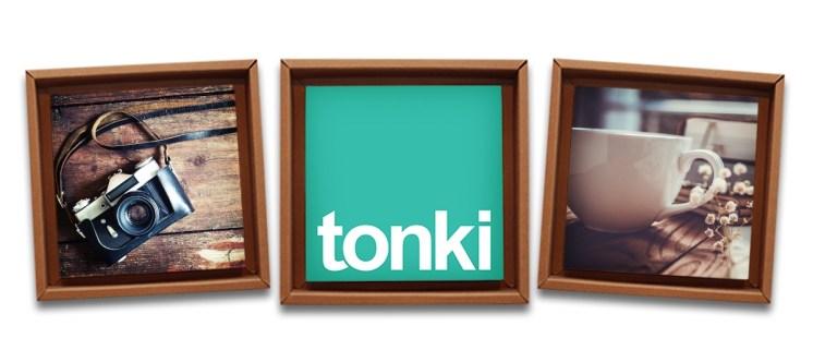 Tonki Esempi 04