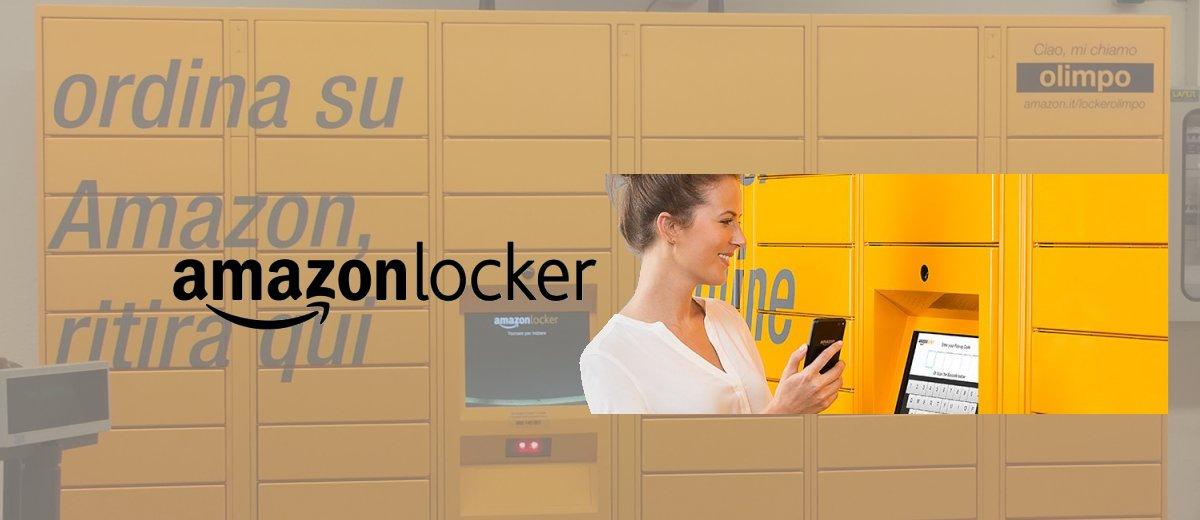 amazon locker cover