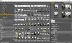 Adobe Bridge - Informazioni