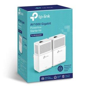 TP-link TL-PA7010Kit - Confezione