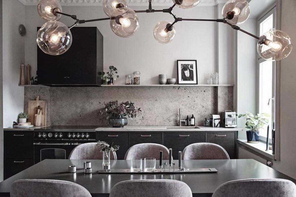virtuves baldai internetu