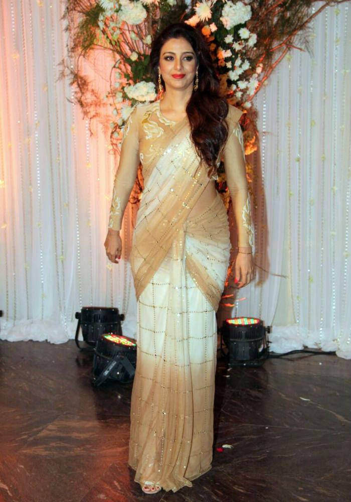 Bipasha Basu Wedding Photos and Reception Pics  Kerala9com