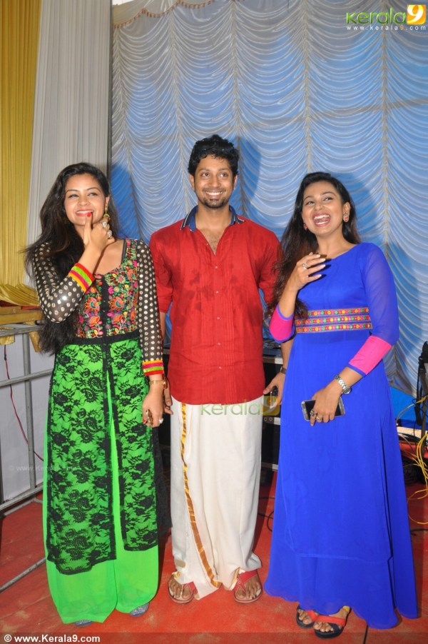 20+ Bala Actor Wedding Pictures and Ideas on Meta Networks