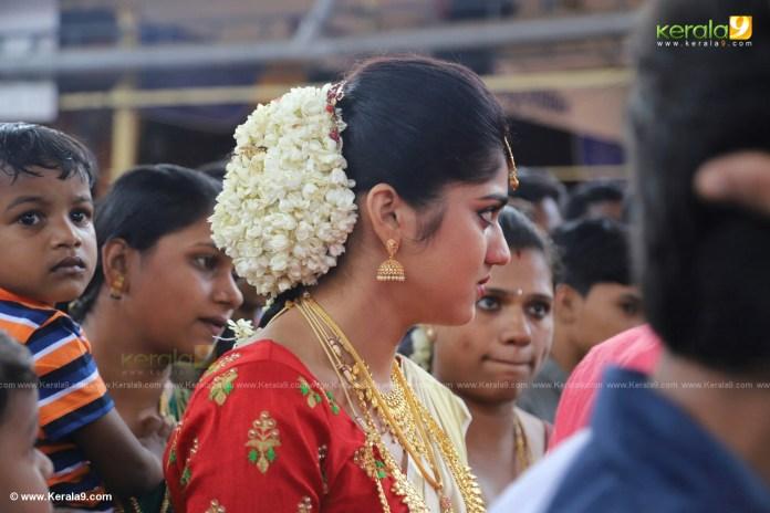 Senthil Krishna Rajamani Marriage Photos 006 1