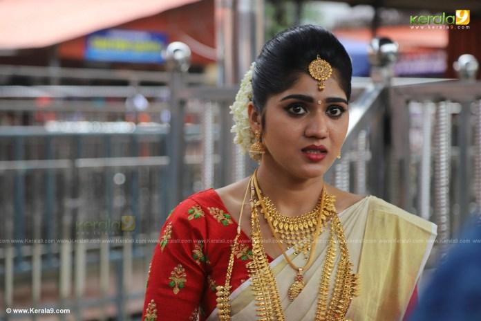 Senthil Krishna Rajamani Marriage Photos 012 1