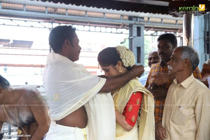 Senthil Krishna Rajamani Marriage Photos 036 1