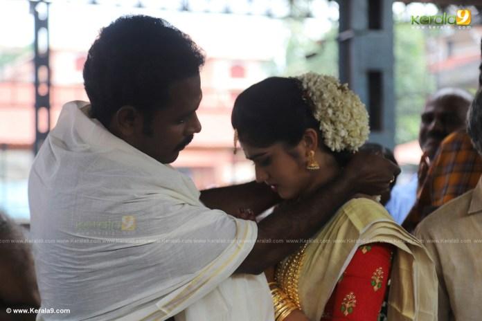 Senthil Krishna Rajamani Marriage Photos 038 1