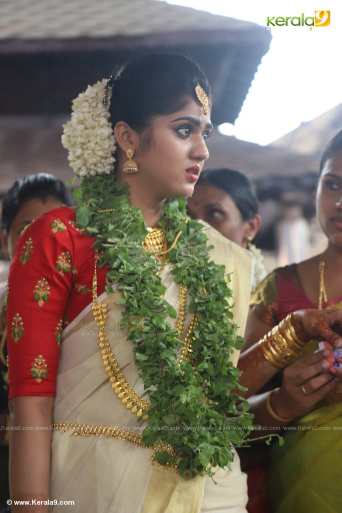 Senthil Krishna Rajamani Marriage Photos 127 1