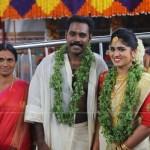 Senthil Krishna Rajamani Marriage Photos 165