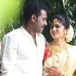 Senthil Krishna Rajamani Marriage Photos 216
