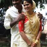 Senthil Krishna Rajamani Marriage Photos 249