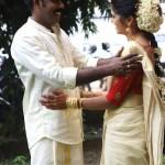 Senthil Krishna Rajamani Marriage Photos 253