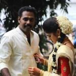 Senthil Krishna Rajamani Marriage Photos 259