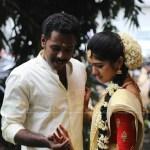 Senthil Krishna Rajamani Marriage Photos 261
