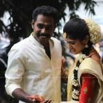 Senthil Krishna Rajamani Marriage Photos 263