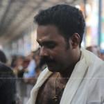 Senthil Krishna Rajamani Wedding Photos 010