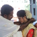 Senthil Krishna Rajamani Wedding Photos 022
