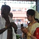 Senthil Krishna Rajamani Wedding Photos 027