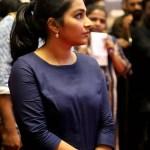 finals malayalam movie audio launch photos 004