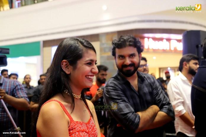 finals malayalam movie audio launch photos 019