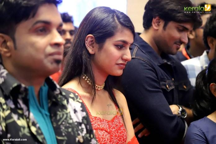 finals malayalam movie audio launch photos 032