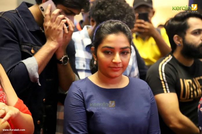 finals malayalam movie audio launch photos 036