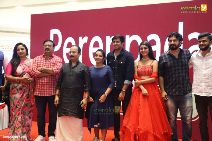 finals malayalam movie audio launch photos 039