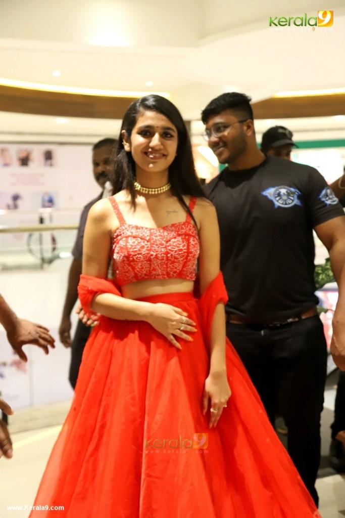 finals malayalam movie audio launch photos 045