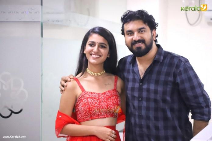 finals malayalam movie audio launch photos 050