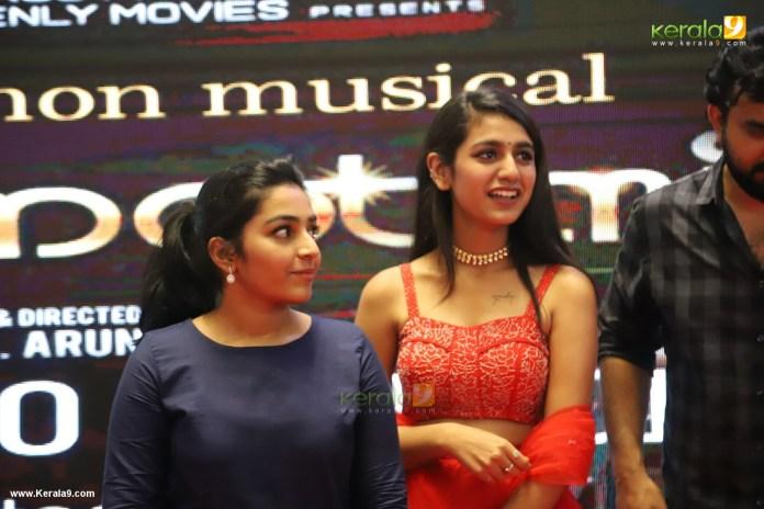rajisha vijayan at finals malayalam movie audio launch photos 009