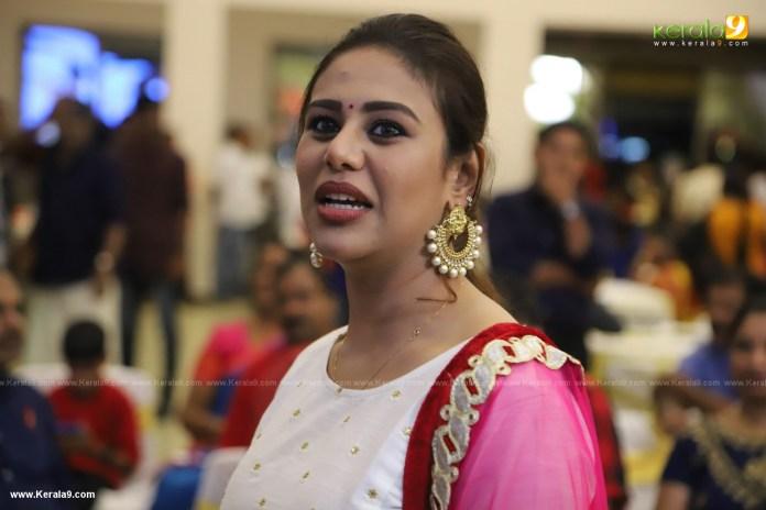 senthil krishna rajamani wedding reception photos 086