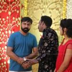 senthil krishna wedding reception photos 010