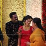 senthil krishna wedding reception photos 013