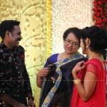 senthil krishna wedding reception photos 015