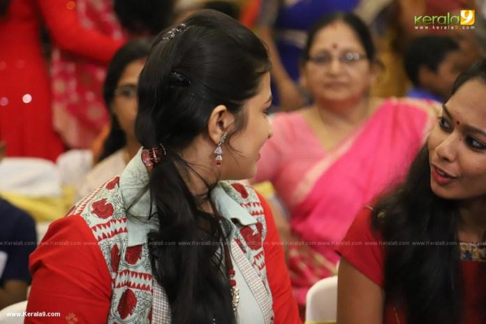 senthil krishna wedding reception photos 026