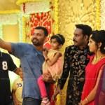 senthil krishna wedding reception photos 061