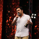 siima awards 2019 photos 059