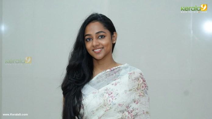 Aaha malayalam movie pooja photos 1