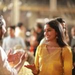 Kalyan Navaratri Pooja 2019 Photos 018